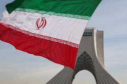 Asya Boks Konfederasyonu'ndan İran'a kutlama mesajı