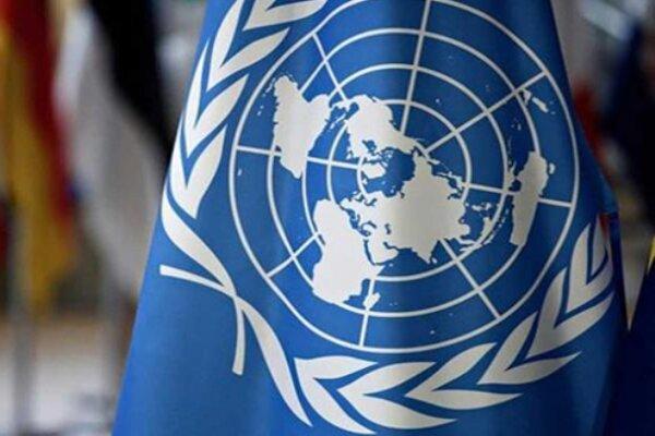"""""""طالبان"""" تدعو المنظمات الأممية البقاء ومواصلة تقديم المساعدات"""