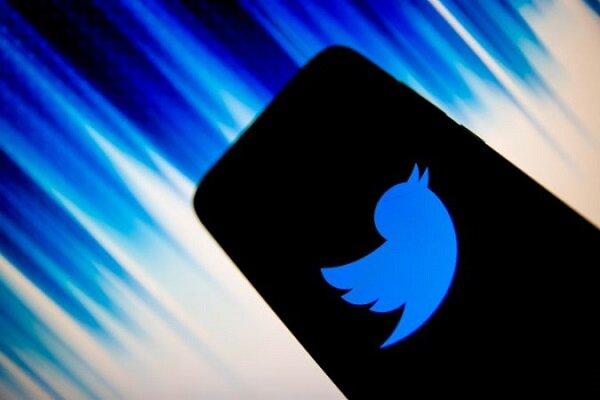 توئیتر تسلیم قوانین هند شد/ انتصاب مدیر همخوانی با قوانین