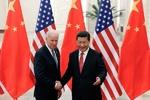 Biden ile Çin lideri Şi arasında 7 ay sonra ilk görüşme