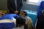 قۆناغی دووهەمی کوتانی ڤاکسینی کۆرۆنا لە کوردستان دەستی پێ کرد