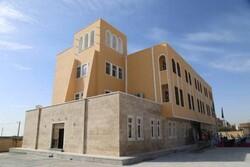 ۱۰ مدرسه خیرساز به مناسبت ۴ خرداد در دزفول افتتاح می شوند