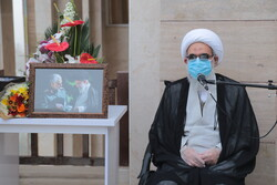 بوشهر باید الگوی فعالیت قرآنی در جهان شود/ لزوم ایجاد موزه قرآنی