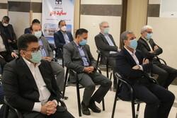 ۵۰۰ تخت بیمارستانی به استان بوشهر اضافه میشود