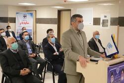 افزایش ۷۰ درصدی تختهای بیمارستانی استان بوشهر در هفت سال گذشته