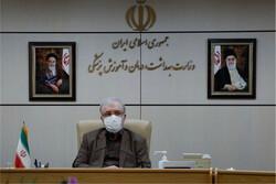 رعایت پروتکلها در خوزستان تقریباً به صفر رسیده بود/ دروغ انگلیسیها درباره ویروس جهش یافته