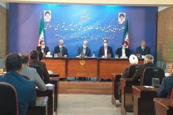 قانون شعاع ۱۲۰ کیلومتری صنایع تهران را بدون توسعه نگه داشته است