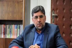 FATF حق تحفظ ایران را بپذیرد/ باید از لیست سیاه خارج شویم