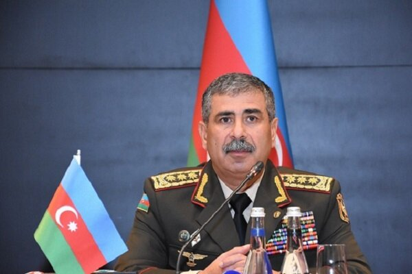 Azerbaycan, Türkiye ile işbirliğini genişletiyor