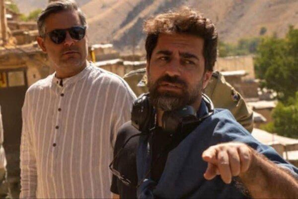 فیلم زالاوا تقدیر شده جشنواره سی و نهم فیلم فجر + فیلم