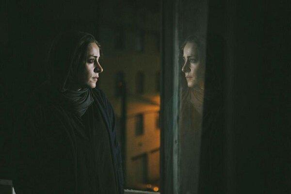 فیلمهای «ترایبکا ۲۰۲۱» معرفی شدند/ «قصیده گاو سفید» در فهرست