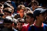 مجیدی: برای معضل کودکان کار منتظر دولتها نمانید/ چالشهای «خورشید»
