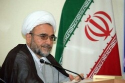 مردمی بودن دلیل ماندگاری انقلاب اسلامی است