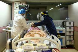 ۲ تن از مدافعان سلامت خوزستان به علت کرونا جان باختند
