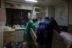 طب نوین و ایرانی در درمان و پیشگیری از کرونا مکمل یکدیگرند