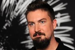 آدام وینگارد «تغییر چهره» جدید را کارگردانی می کند
