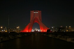 Tehran joins MAHAK's World Cancer Day campaign
