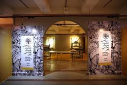 برگزاری کارگاههای چاپ دستی در جشنواره هنرهای تجسمی فجر