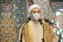 اختلافات قومی و مذهبی در کرمانشاه دیده نمیشود