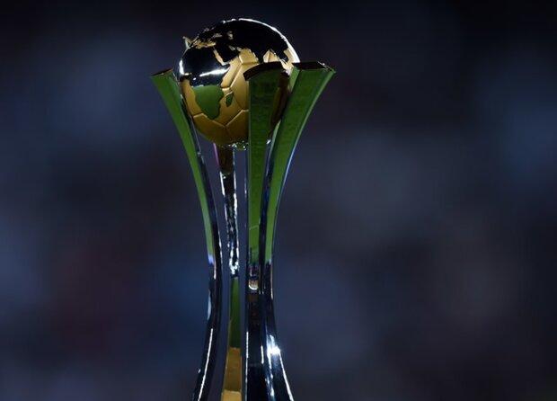 2022 FIFA Dünya Kupası elemelerine salgın engeli