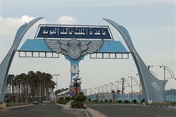 Yemenis target Saudi air base with ballistic missile
