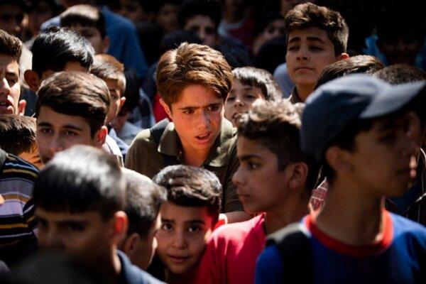 مجیدی: برای معضل کودکان کار منتظر دولتها نمانید/چالشهای«خورشید»