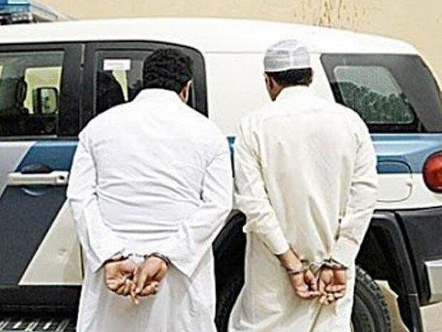 سعودی عرب میں مزید 48 اعلیٰ سرکاری حکام کرپشن کے الزامات میں گرفتار
