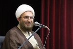 امام جمعه باید بتواند ظرفیتهای مردمی محل مأموریت خود را فعال کند