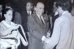 انقلاب اسلامی، نفوذ بهائیت در ایران را ریشهکن کرد/ثروتهای بادآورده بهائیان ناشی از دستور شاه بود