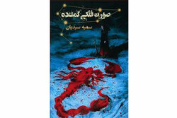 «صورت فلکی گمشده» وارد بازار نشر شد
