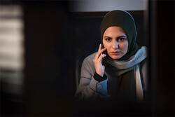 گروه جدید بازیگران سریال نورزی شبکه دو مقابل دوربین رفتند