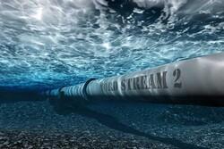 US senators urge Biden to enforce sanctions on Nord Stream 2