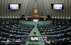 آخرین وضعیت طرح شفافیت آرای نمایندگان مجلس