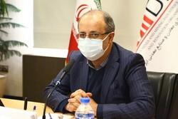 سهم ۲ درصدی ایران در بخش آب شیرین کن های منطقه خلیج فارس