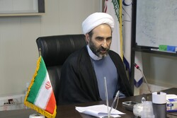 روز جهانی قدس روز تعمیق و تقویت همبستگی اسلامی