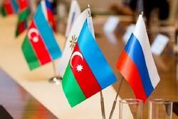 Azerbaycan, Rusya ve Ermenistan Karabağ'ı görüştü