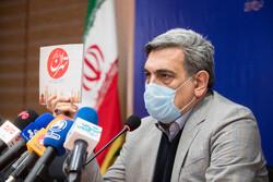 هوشمندسازی تهران ابرپروژه شهرداری تهران است