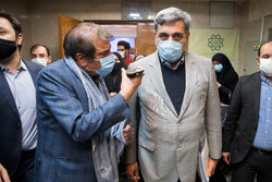 معضل بوی نامطبوع در محدوده شهر تهران نیست