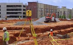 تخصیص اعتبار جهت ساخت مسکن برای خانوارهای دارای سه فرزند