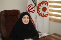 آغاز به کار ۱۶۷ مرکز مثبت زندگی بهزیستی در آذربایجان شرقی