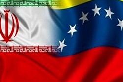 Iran to send more airlifts of refinery materials to Venezuela
