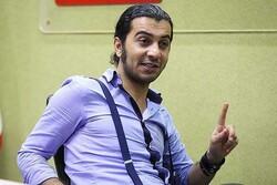 «احتمالات» با یکسال تاخیر به تئاترشهر میآید/ اجرا درتابستان ۱۴۰۰
