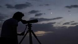 گزارش استهلال ماه رجب المرجب ۱۴۴۲