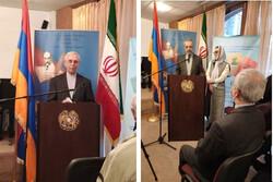 جامعه ادبی ارمنستان با میراث ادبیات معاصر ایران آشنایی ندارد