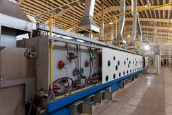 بیش از ۷۰ واحد تولیدی در اردبیل به چرخه تولید برمیگردد