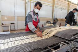 ۱۲۴ واحد صنعتی راکد در استان اردبیل احیا میشود