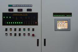 بازگشت ۵۰ واحد تولیدی به چرخه تولید در ایلام