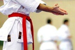 ملیپوشان کاراته ۷ اردیبهشت راهی لیسبون میشوند