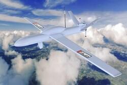 یمنی فورسز کا ڈرون کے ذریعہ سعودی عرب کے ابہا ایئر پورٹ پر حملہ