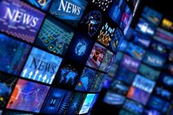 رسانه و ایجاد مشارکت اجتماعی